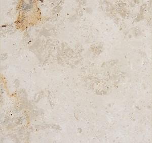Polished Jura Beige 12x12 Amp 18x18 Limestone Tile