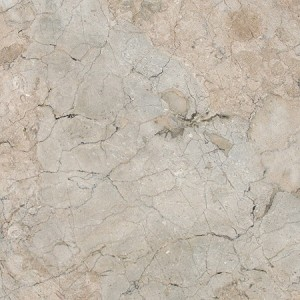 New Spring Cloud Limestone Tile