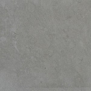 Oasis Blue Honed Limestone