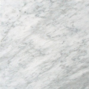 Carrara White Marble | 12x12  | 18x18 | 12x24 | Polished