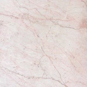 Cherry Blossom Marble | 12x12 | Polished