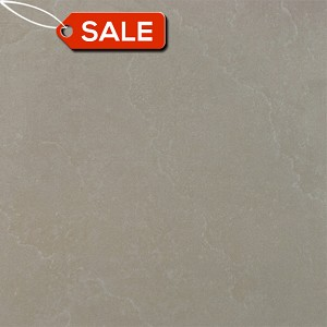 Marfil Porcelain | 20x20 | Polished Discount Tile
