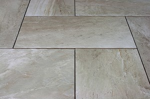 Essence Pearl 12x24 Porcelain Tile
