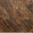Redwood Mahogany 6x24 Porcelain Tile