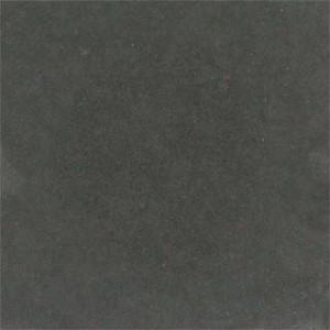 Shadow Gray Quartz Slab