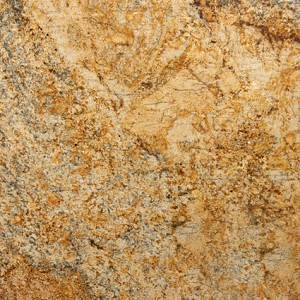 Solarius Granite Slab