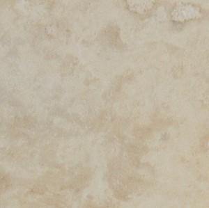 Tuscany Ivory 12x12 12x24 16x16 18x18 24x24 Honed Filled